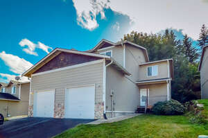 Featured Property in Tumwater, WA 98512