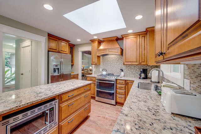 Additional photo for property listing at 62 Mooring Buoy  Hilton Head Island, South Carolina 29928 United States