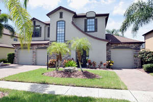 Featured Property in Melbourne, FL 32934