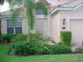 Property for Rent, ListingId: 15198513, Naples, FL  34109