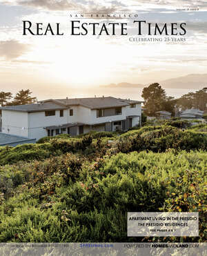 San Francisco Real Estate Times