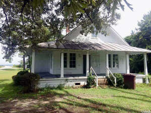Featured Property in Roper, NC 27970