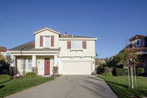 Featured Property in South San Francisco, CA 94080