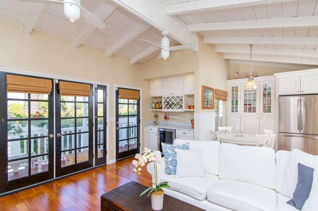 Single Family for Sale at 330 Marguerite B Corona Del Mar, California 92625 United States