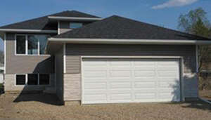 Featured Property in Warman, SK S0K 4S0