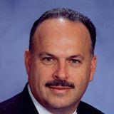 Charles Decker, Jr.