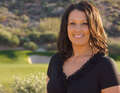 Shannon Shutack, Scottsdale Real Estate