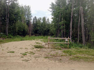 Featured Property in Lac Ste. Anne County, AB