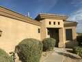 Rental Homes for Rent, ListingId:48544393, location: 9039 N Broken Bow Street Fountain Hills 85268