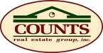 Counts Real Estate Group - West End