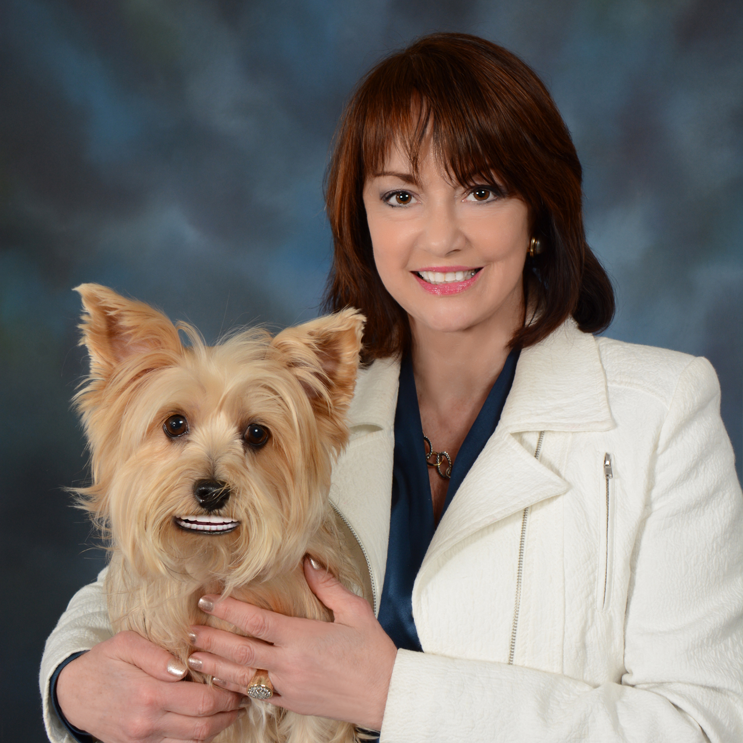 Ann Wenitsky, Realtor Associate