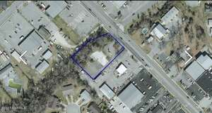 Land for Sale, ListingId:46641467, location: 1131 Gum Branch Road Jacksonville 28540