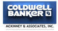 Coldwell Banker McKinney & Associates, South Lake Tahoe CA