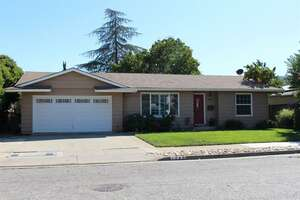 Featured Property in Gilroy, CA 95020