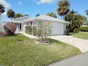 Featured Property in Ft Myers, FL 33908