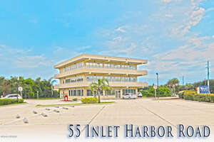 Featured Property in Ponce Inlet, FL 32127
