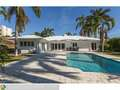 Real Estate for Sale, ListingId:49127506, location: 4761 Bayview Dr Ft Lauderdale 33308