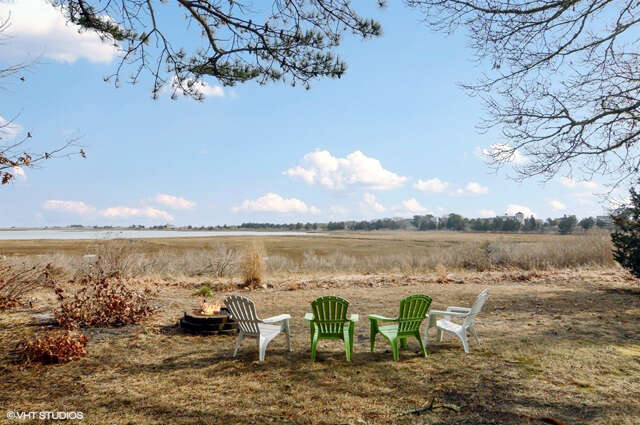 Real Estate for Sale, ListingId:43419891, location: 18 Gulls Cove Road West Yarmouth 02673