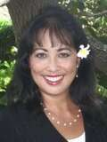 Christy Aiwohi, Honolulu Real Estate
