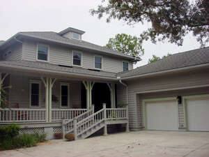 Featured Property in St Marys, GA 31558