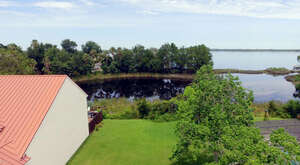 Featured Property in Panama City, FL 32444