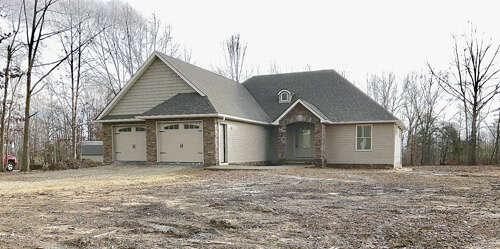 Real Estate for Sale, ListingId:42954738, location: 168 Stonecrest Loop Crossville 38571