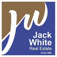 Jack White Real Estate - Anchorage