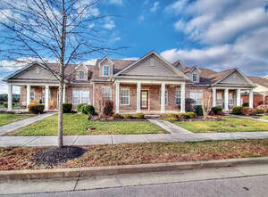 Featured Property in Oak Ridge, TN 37830