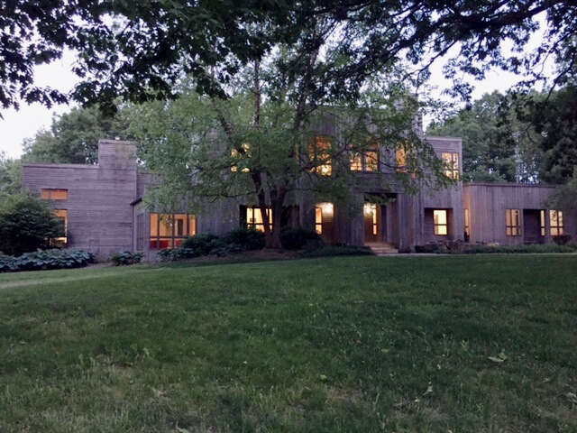 Single Family for Sale at 18212 Oak Grove Road Harvard, Illinois 60033 United States