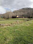 Real Estate for Sale, ListingId:50831204, location: 751 Soco Road Maggie Valley 28751