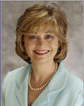 Estelle Phillips, Huntsville Real Estate