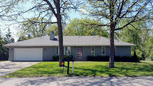 Featured Property in Wonder Lake, IL 60097