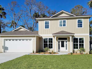 Featured Property in Daytona Beach, FL 32114