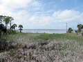 Real Estate for Sale, ListingId: 38933161, St George Island, FL  32328
