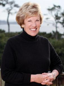 Lynn Knoop