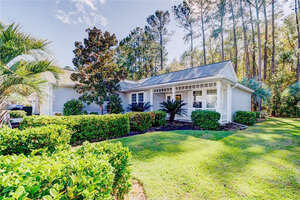 Featured Property in Bluffton, SC 29909