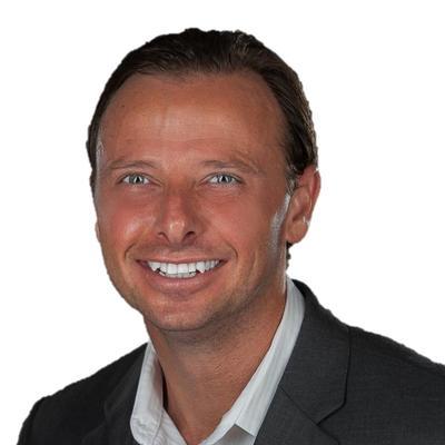 Charles Beshara