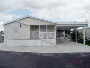 Featured Property in Ft Pierce, FL 34946