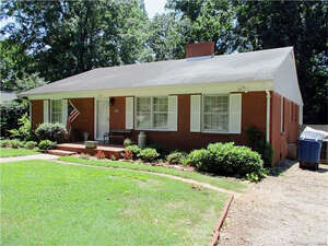 Featured Property in Statesville, NC 28677