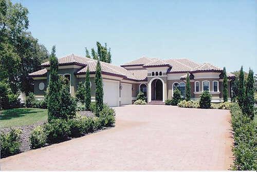 Single Family for Sale at 217 Ranken New Smyrna Beach, Florida 32169 United States