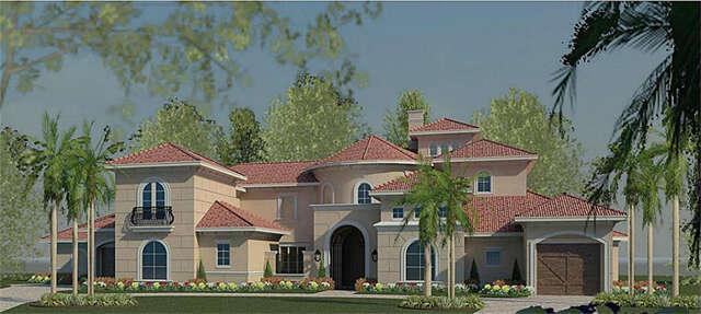 Single Family for Sale at 0 Sugar Creek Boulevard Sugar Land, Texas 77478 United States