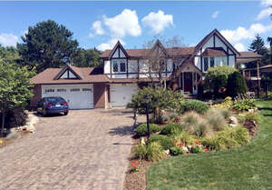 Featured Property in Thamesford, ON N0M 2M0