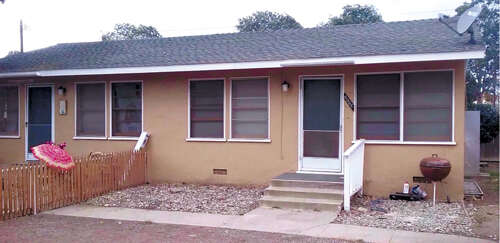 Rentals for Sale at 806 E. Main Street Santa Maria, California 93454 United States
