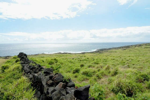 Investment for Sale at Belt Hwy Naalehu, Hawaii 96772 United States