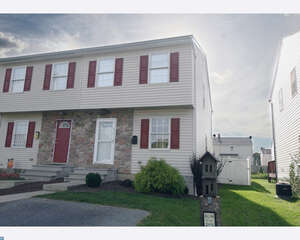 Featured Property in Reading, PA 19611