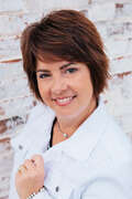 Kelli Stouffer, State Line Real Estate