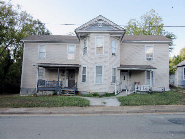 Featured Property in SOUTH BOSTON, VA, 24592