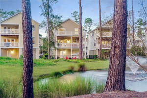 Featured Property in Hilton Head Island, SC 29928