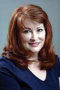 Jean Begovich, Covington Real Estate