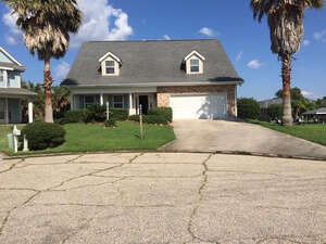 Featured Property in Slidell, LA 70458
